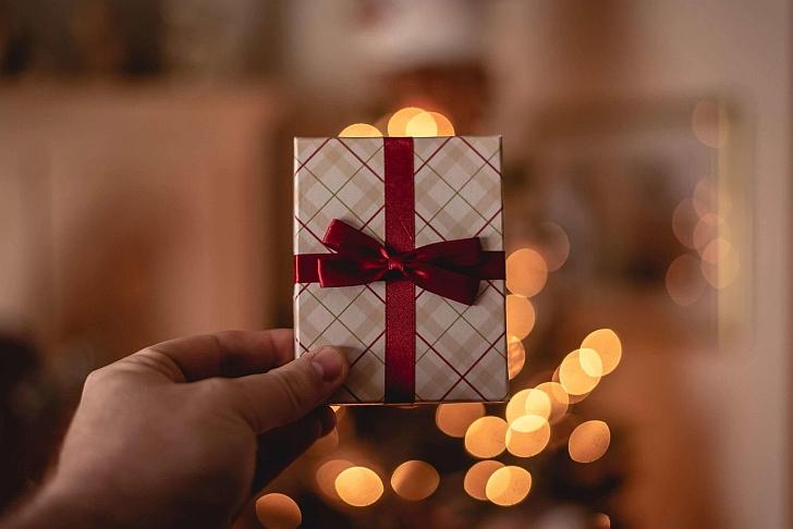 Kalėdinių dovanų idėjos gali būti netikėtos