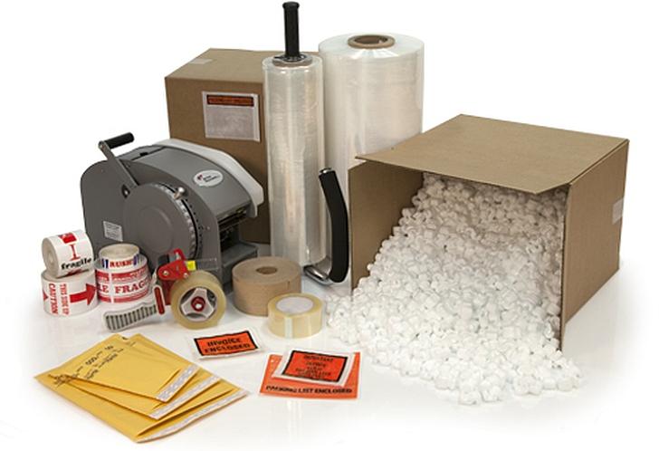 Tesuma pagrindinė veikla - didmeninė ir mažmeninė prekyba pakavimo medžiagomis ir techniniais plastikais.