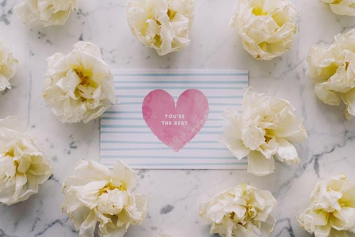 Gėlės į namus - vis populiarėjanti paslauga.