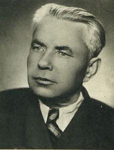 Stasys Kapnys