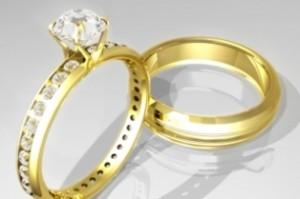 Per 2010 metus rajone susituokė 118 porų.