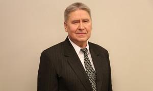 Vytautas Apavičius neabejoja, kad jam valytojos darbas buvo pasiūlytas norint dar labiau pažeminti.