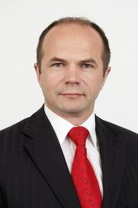 Alfredas Astikas