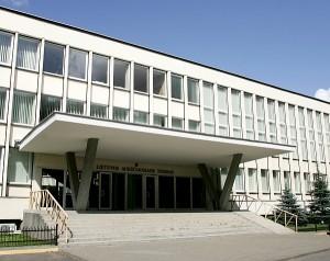 Lietuvos Aukščiausiasis Teismas patvirtino, kad kalinių balsų pirkimo nebuvo. Akivaizdu, kad trys politikai iš Seimo buvo pašalinti nepelnytai.
