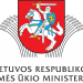 1280px-Lietuvos_ZUM_logo728.png