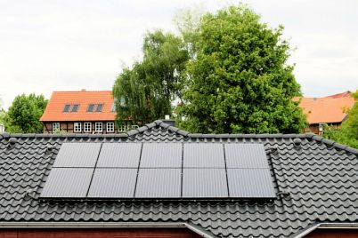 2Power-saules-kolektoriai.jpg