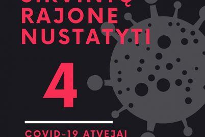 4-covid728.jpg