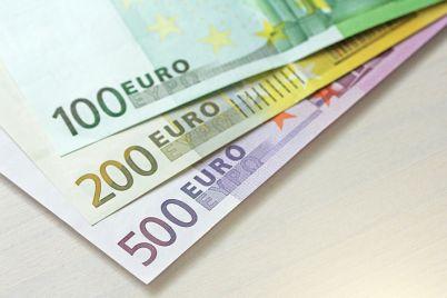 800euru.jpg