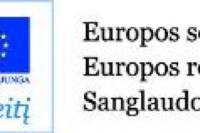 ES-logotipas-g.jpg