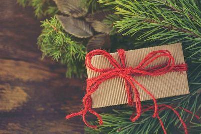 Kalėdinė_dovana.jpg