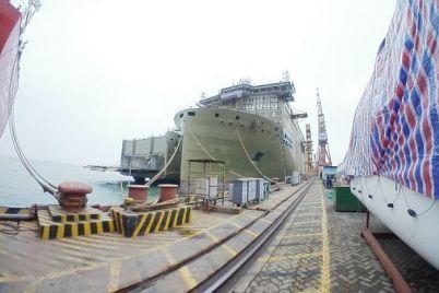 New-ship-2.jpg