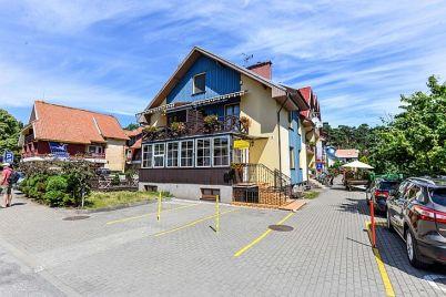 Nidos-Gaiva-viesbutis.jpg