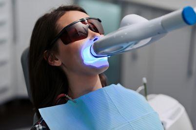 Saugus-dantų-balinimas728.jpg