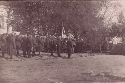 Szyrwinty-31PSK-msza-1920.jpg