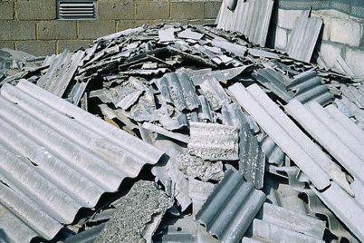 asbestas728.jpg