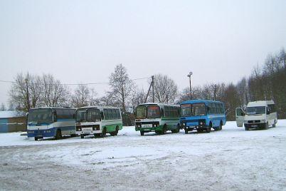 autobusai.jpg