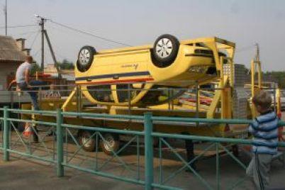 automobilis.jpg