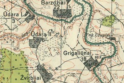 barzdziai728.jpg