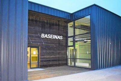 baseinas7281.jpg