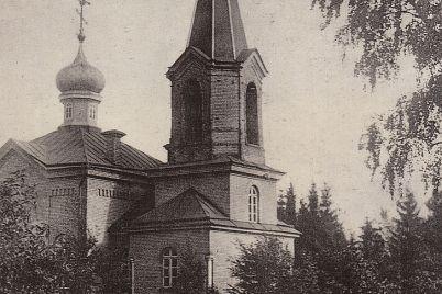 cerkve728.jpg