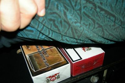 cigaretes600.jpg
