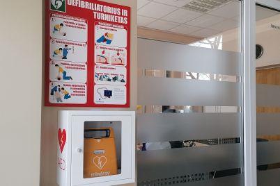 defibriliatorius728.jpg