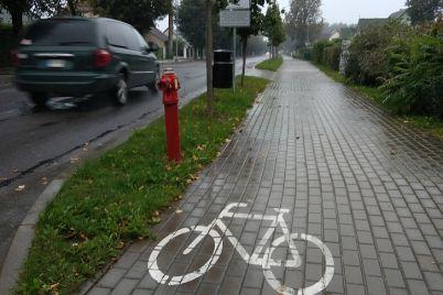 dvirat728.jpg