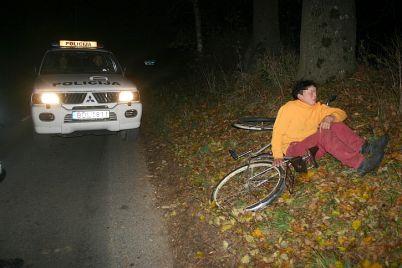 dviratininke728.jpg