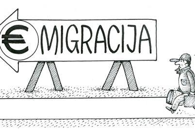 emigracija2.jpg