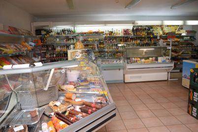 kaimo-parduotuve.jpg