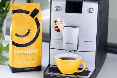 kavos-aparatų-nuoma.jpg