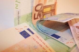 money-2183485_1280.jpg