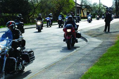 motociklai-1.jpg