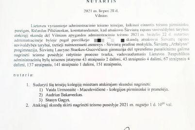 nutartis728.jpg