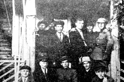 partizanai728.jpg