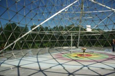 piramide2.JPG