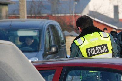 policija11.jpg