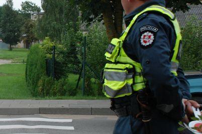 policija14.jpg