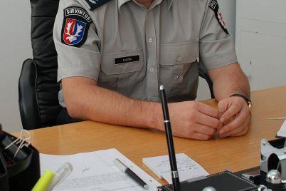 policija15.jpg