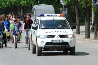 policija16.jpg