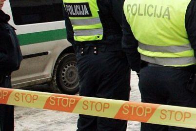 policija4.jpg