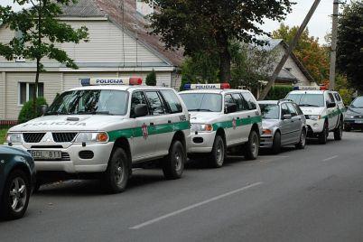 policija8.jpg