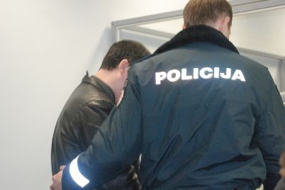 policija9.jpg