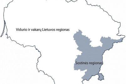 regionai728.jpg
