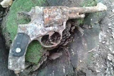 revolveris728.jpg