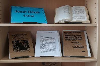 reza728.jpg