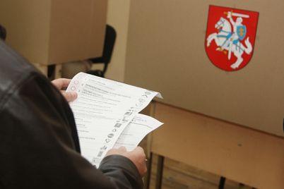 rinkimai.jpg