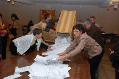 rinkimaig.jpg