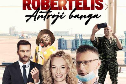 robertelis728.jpg