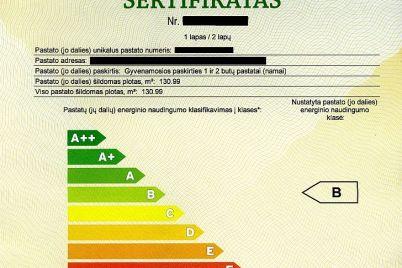 sertifikatras728.jpg